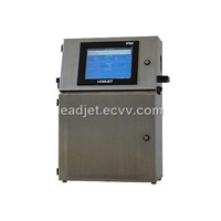 Leadjet Coding And Marking Printer V98