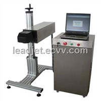 Leadjet Laser Printer C-10B