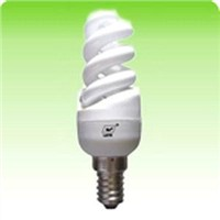 MIcro Full Spiral CFL (I68SNM)