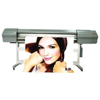 Inkjet Printer (ML-740)