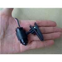 Mini DC5V CCD Sony 550TVL Bullet Camera