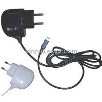 Mobile Phone Charger (TC18R)