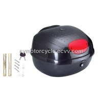 Motorcycle Accessories(Tail Box)