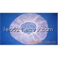 Nonwoven Shower Cap