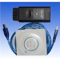 OP-COM Professional Diagnostic Cable