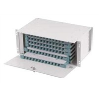 Optical ODF Box