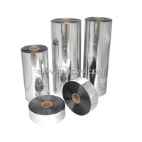 PET Aluminum Film