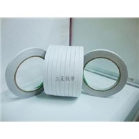 PE Double Sided Tape