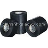 Pipe Polyethylene Tape