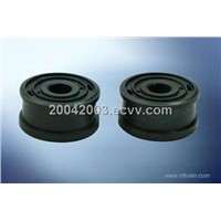 Powder Metallurgy Part for Shock Absorbers