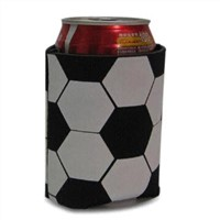 Promotional Can Holder