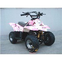 Quad Bike for Children  50-110CC