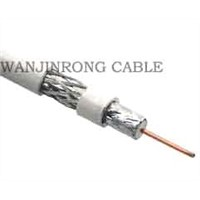 RG6 CCTV Cable