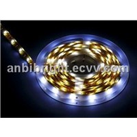 RGB 5050SMD LED Strip