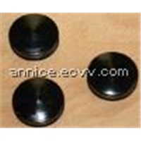 Rubber Pistons for Single Used Syringe