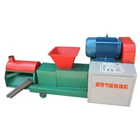 Rubber Flour Mill