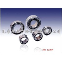 SL 29 Series Bearings