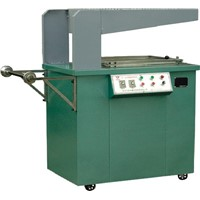 SP-540 Packing Machine