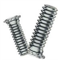 Studs for Stainless Steel