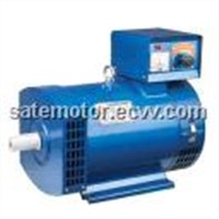 ST Series Single-Phase A.C.Synchronous Generator