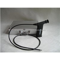Simple Type Endoscope (SV-JY7N)