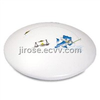 Ceiling Light (SY-E40B-1)