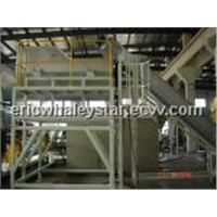 Screw Conveyor,Cushion Hopper