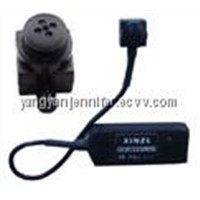 Security & Alarm System Mini Camera/Security Camera System