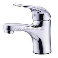 Single Lever Basin Mixer / Basin Faucet 3289-050