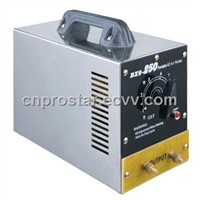 Stainless Steel Welding Machine (Bx6)
