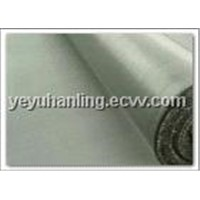 Stainless steel twill Network