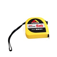 Steel Tape Measure (MT-5-2)
