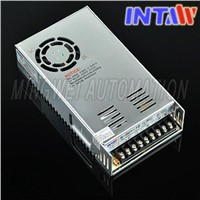 Switching Power Supply S-201 Series