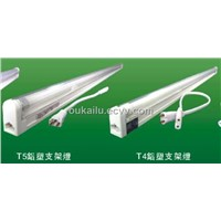 T5/T4 Integrative Linear Fluorescent Light