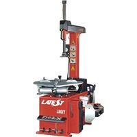Tire Changer (L80IT)