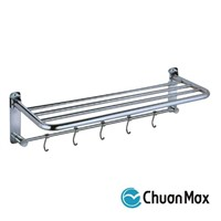 Towel Rails,towel rails from supplier China