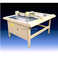 Tray Proofer