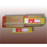 Uniflower Welding Electrodes J421(AWSE6013)