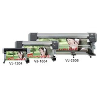 Valuejet Series Printer