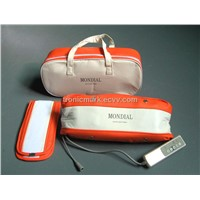 Vibration Slimming Belt Massager