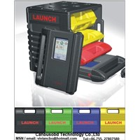 X-431 Auto diagnostic tools kit