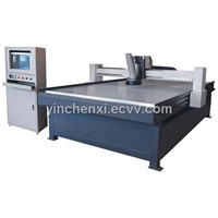 Xiangrui Large Format High Speed Engraving Machine