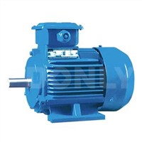 Y Series Industrial Three Phase AC Induction Motor/Three Phase Induction Motor