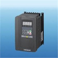 ZVF9V-G High Performance Vector Control Frequency Inverter