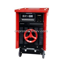 Arc Welding Machine (BX1)