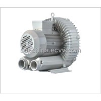 Blower Apply to Plastic Extruders,Laminating,Film Making Machines.