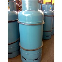 bromethylene cylinder