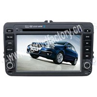 Car DVD Player (R-9001)