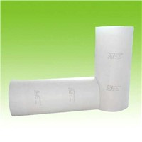 ceiling filter /roof filter/ adhesive filter