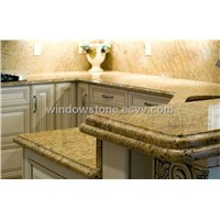 Countertop in G682 Stone